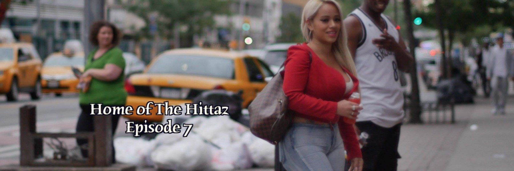 Home of the HIttaz Season 3 episode 2 episode 7