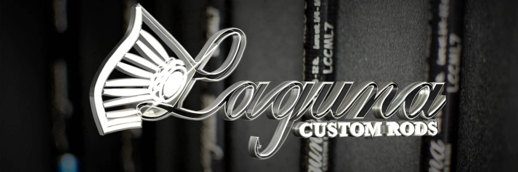 Order Your Reel Time Laguna Rod Here!