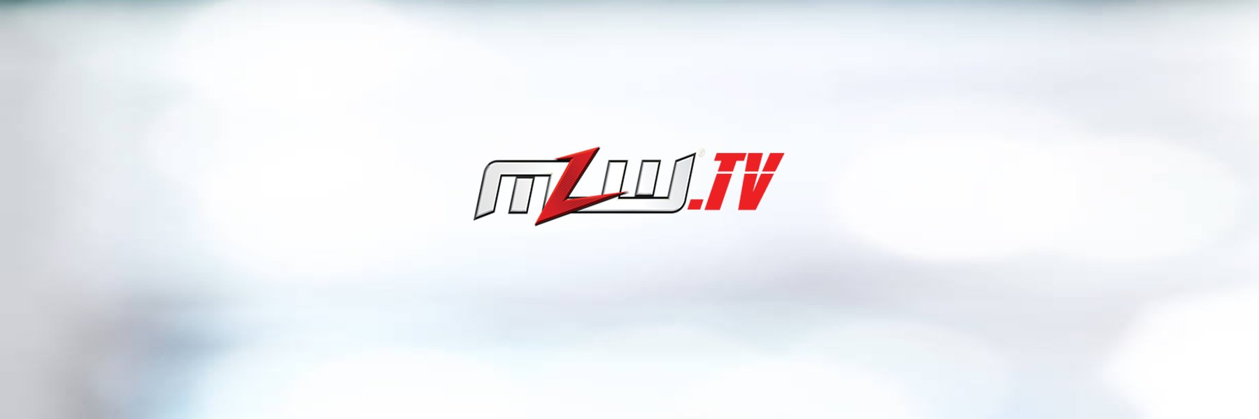 MLW.tv | MLW's official on demand streaming network.