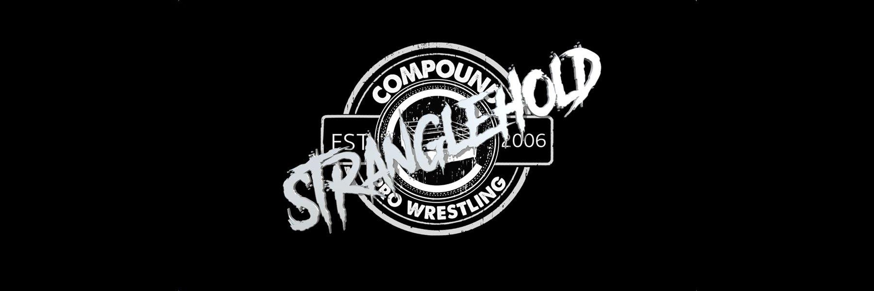 7/21/18:  Stranglehold