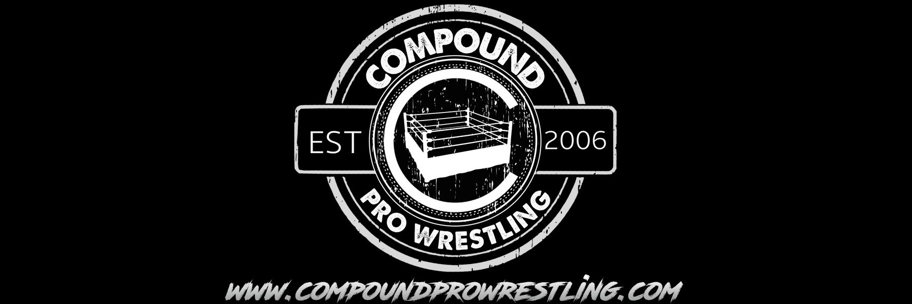 Compound Pro Wrestling | Don't Sleep On Compound | Watch Online Videos Free for 2 weeks