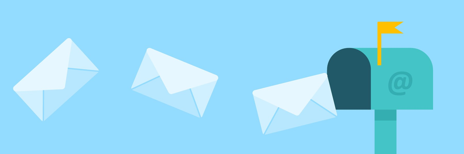 Check out our email sales training module