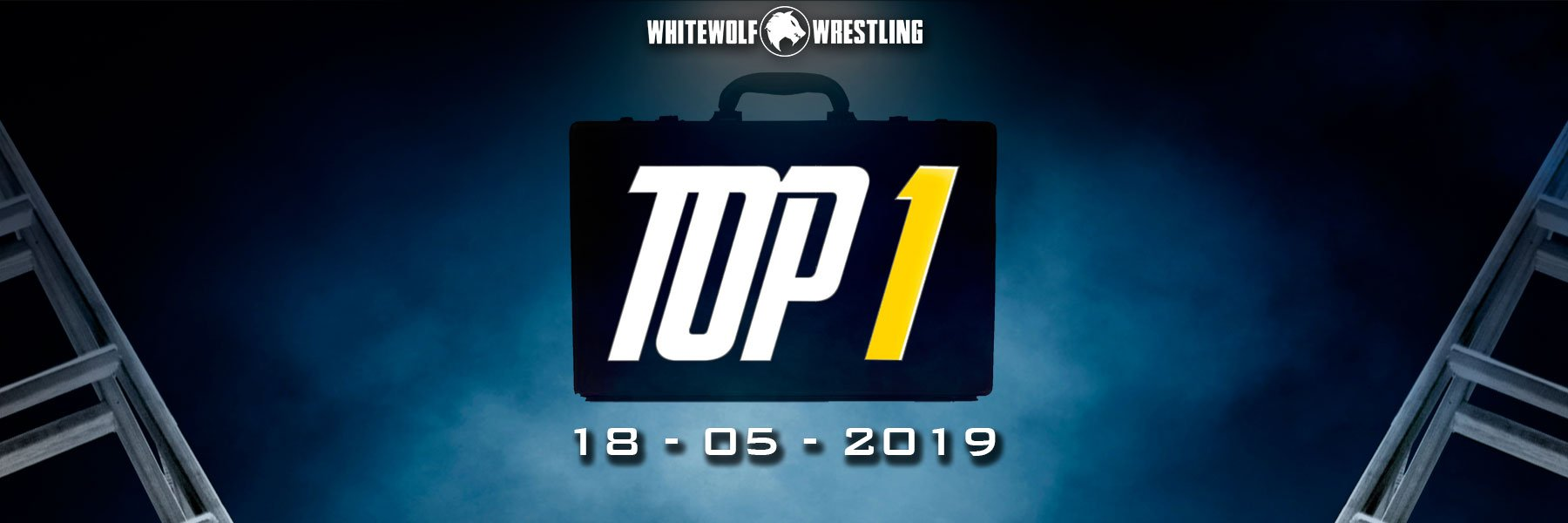 Top 1 - Full Show - 18/05/2019