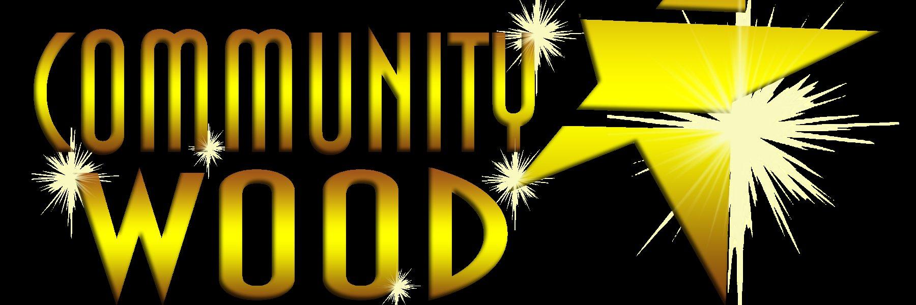 Community Stars TV