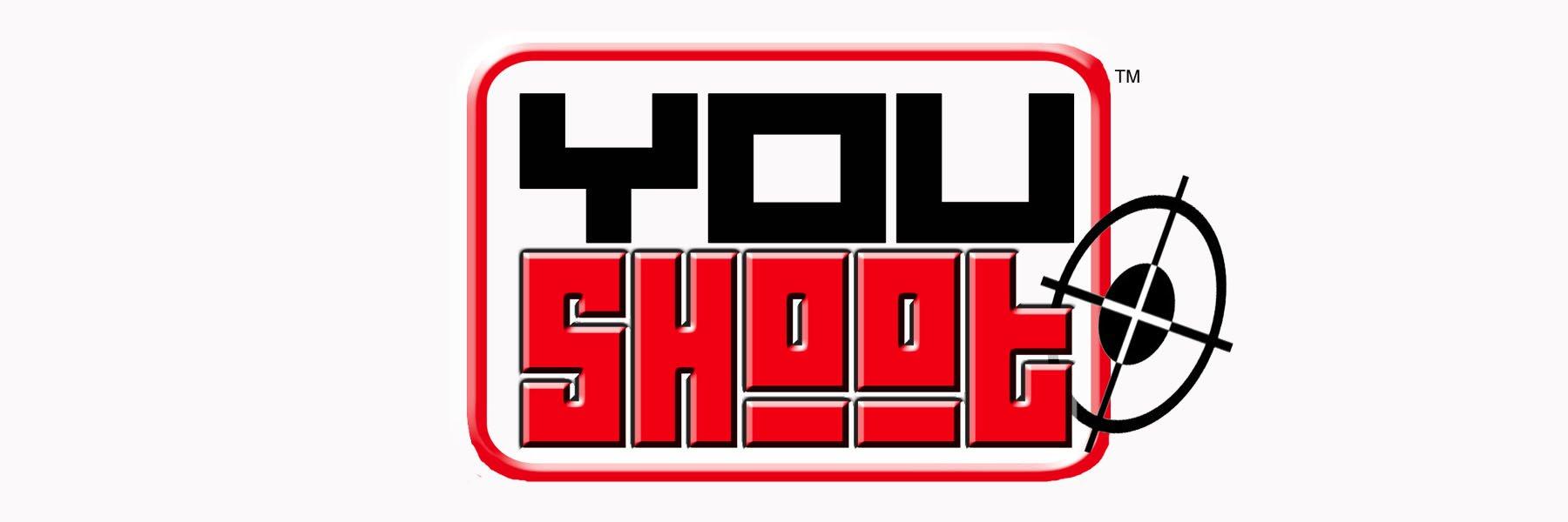 YouShoot