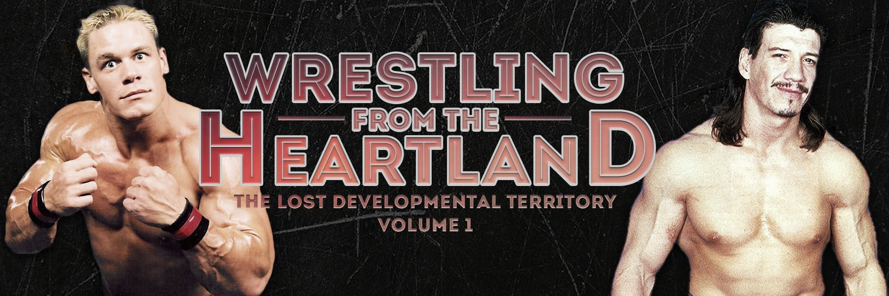 Journey through matches & stories from WWE's lost developmental territory!