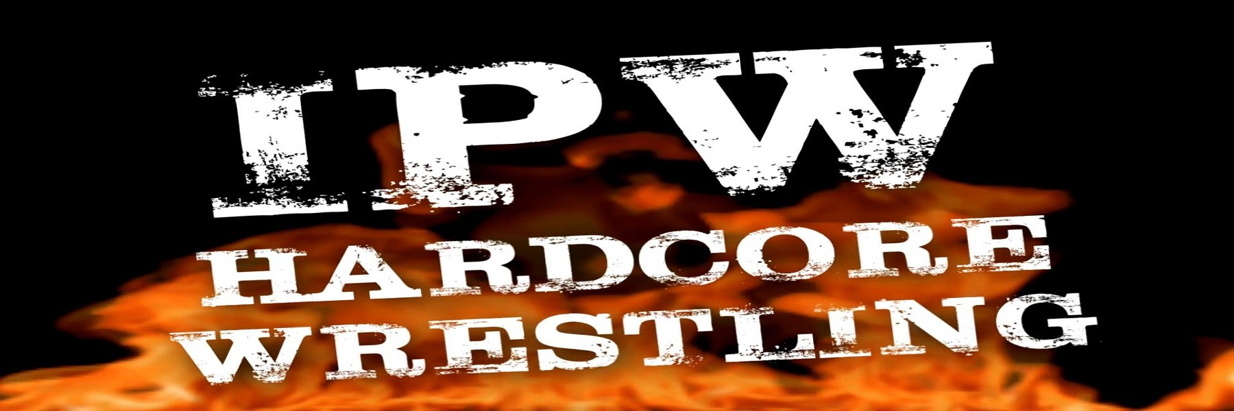 IPW Back for More