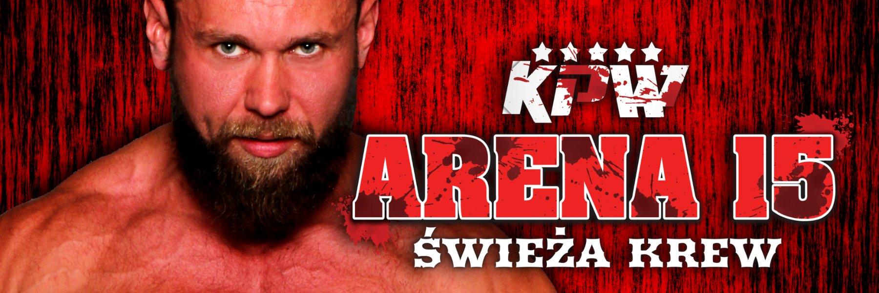 KPW Arena 15