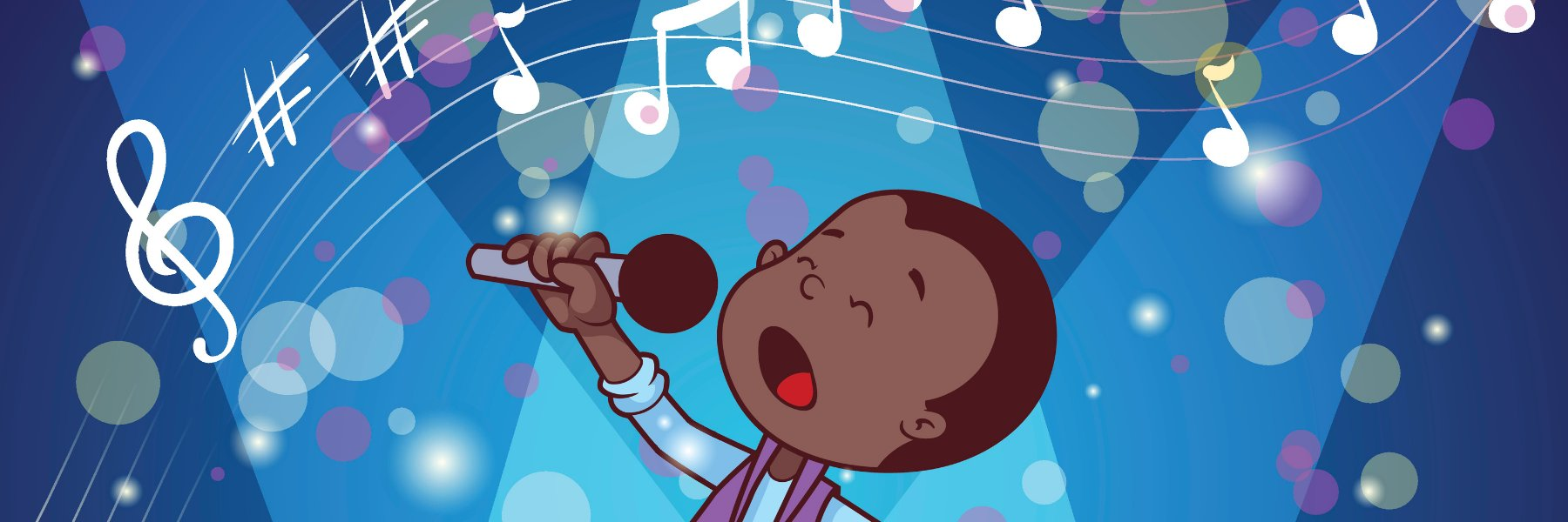 Sing Along Songs for Learning