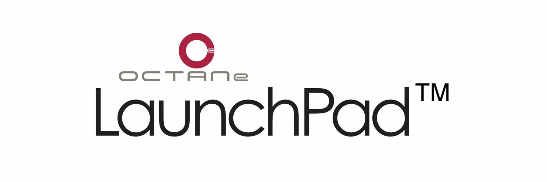 See what's new from LaunchPad