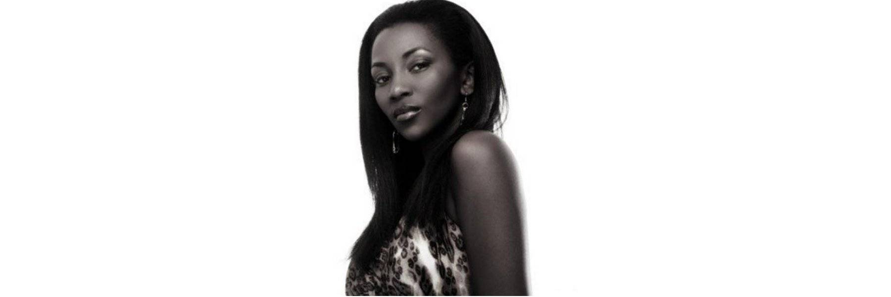 See Genevieve in....Keep My Will