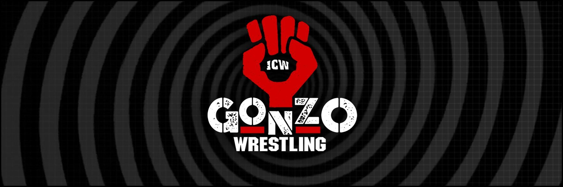 ICW's newest franchise!