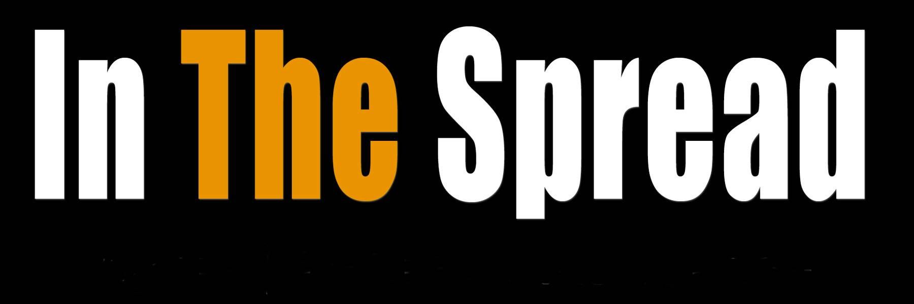 In The Spread - Sport Fishing Instructional Videos