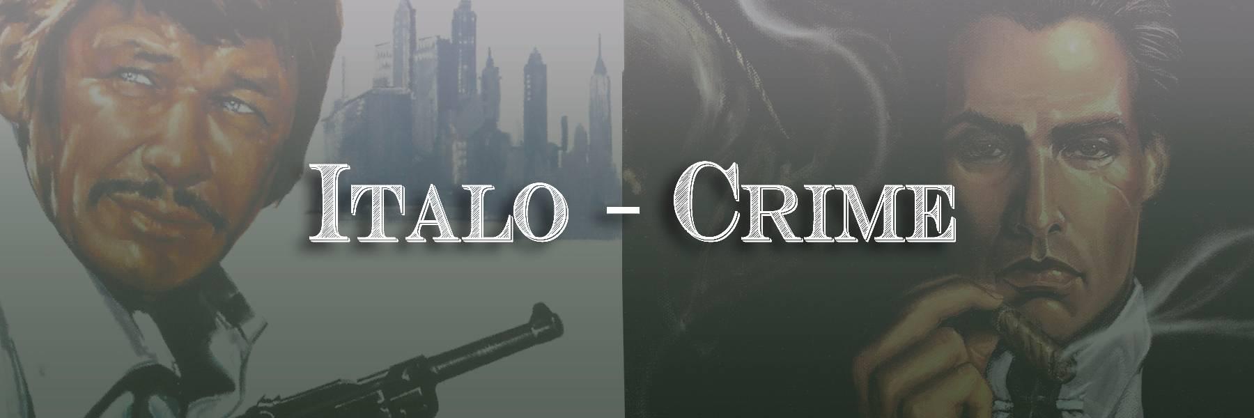 Italo-Crime