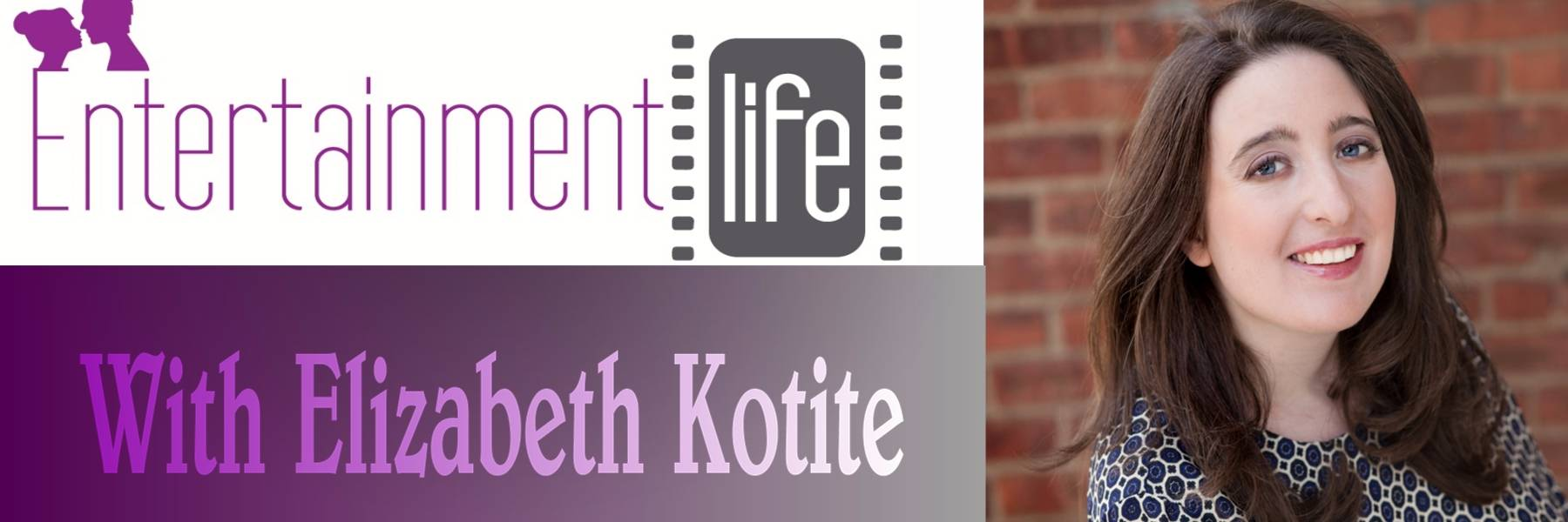 Entertainment Life Coming Soon!