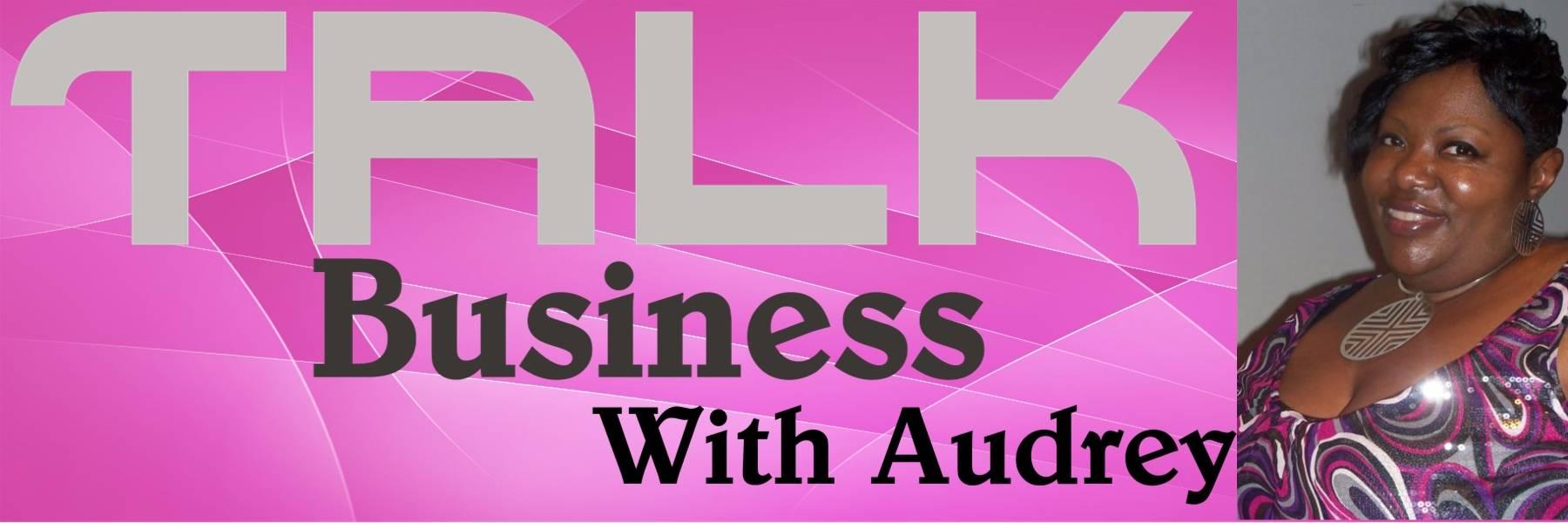 Profiling Business Owners & Entrepreneurs On HerTube TV