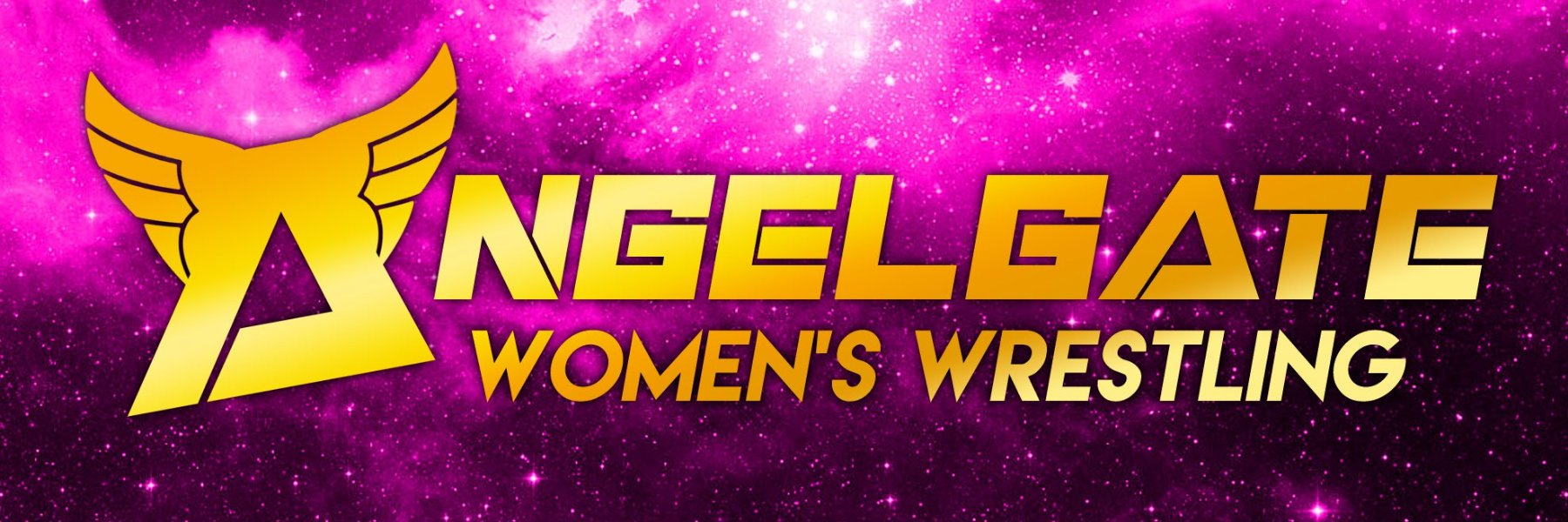 PWX NEW ALL WOMENS    ANGLE GATE