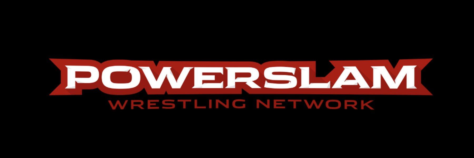 Powerslam.TV! The Best Pro Wrestling Channel in the World!