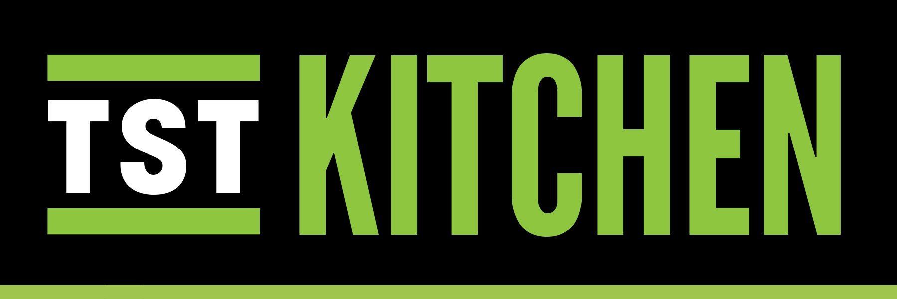 TST20 Kitchen