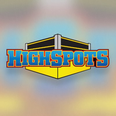 Highspots Network Headshot