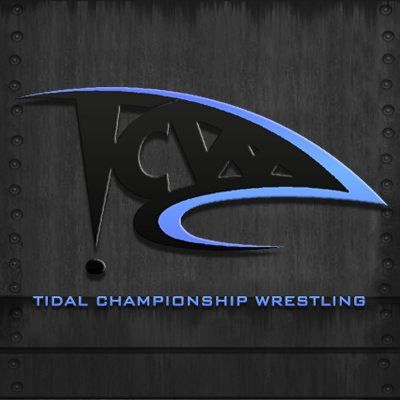 Tidal Championship Wrestling