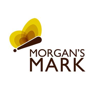 Morgan's Mark