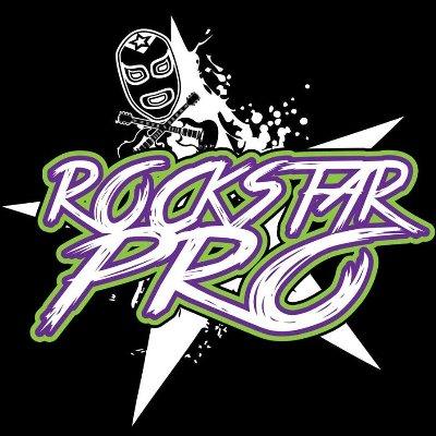Rockstar Pro Studios