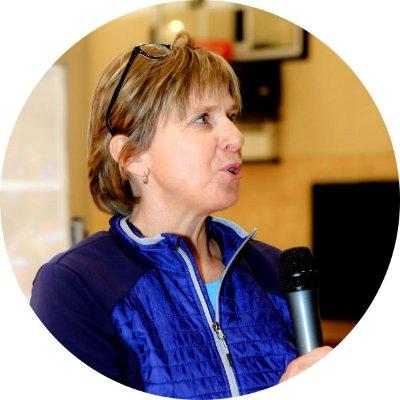 Kathy Toon
