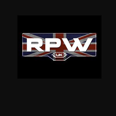 Revolution Pro Wrestling