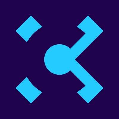 Cross Counter TV Headshot