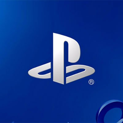 PlayStation Headshot