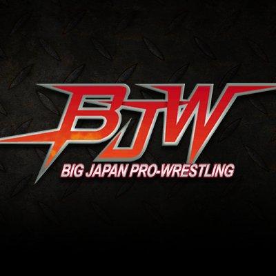Big Japan Pro-Wrestling