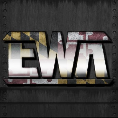 Eastern Wrestling Association