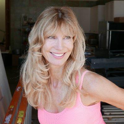 Sandra Hanna
