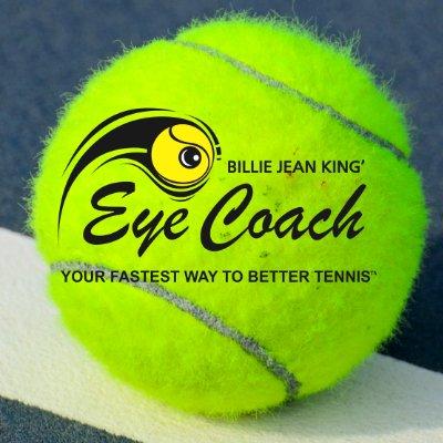 Eye Coach