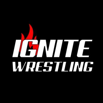 Ignite Wrestling