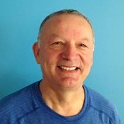 Keith Calderone