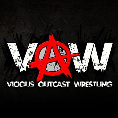 Vicious Outcast Wrestling