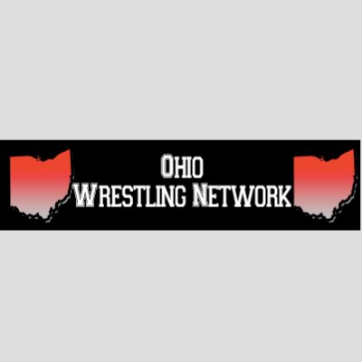 Ohio Wrestling Network Headshot