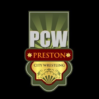 PCW UK Headshot