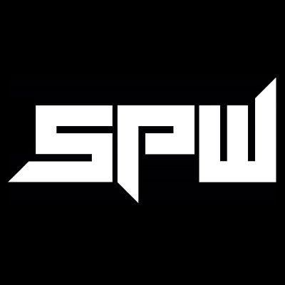 Southern Pro Wrestling NZ