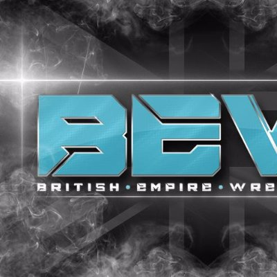 British Empire Wrestling