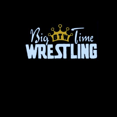 Big Time Wrestling Instaslam