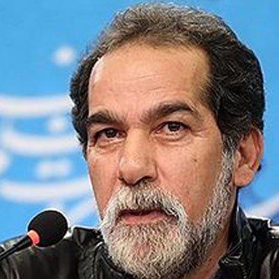Saeed Soheili