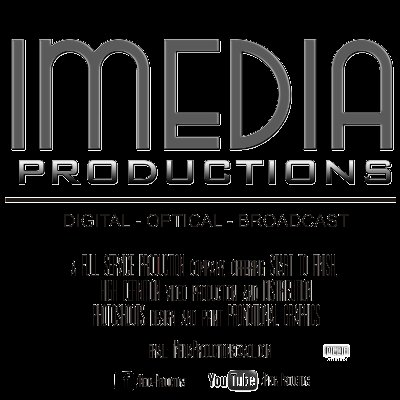 iMedia Productions