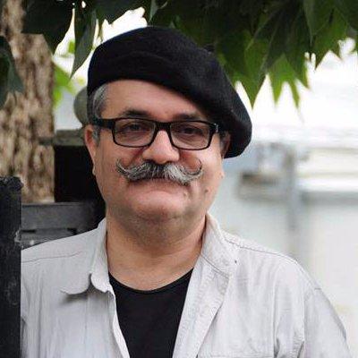 Amir Shahab Razavian