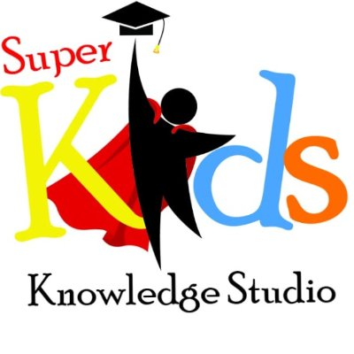Superkids Knowledge Studio & Communitywood (Miracelova Screen Institut
