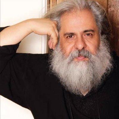Mohammad Rahmanian