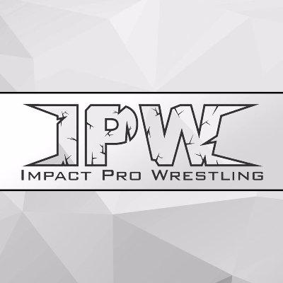 Impact Pro Wrestling