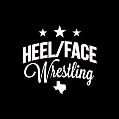 Heel/Face Wrestling